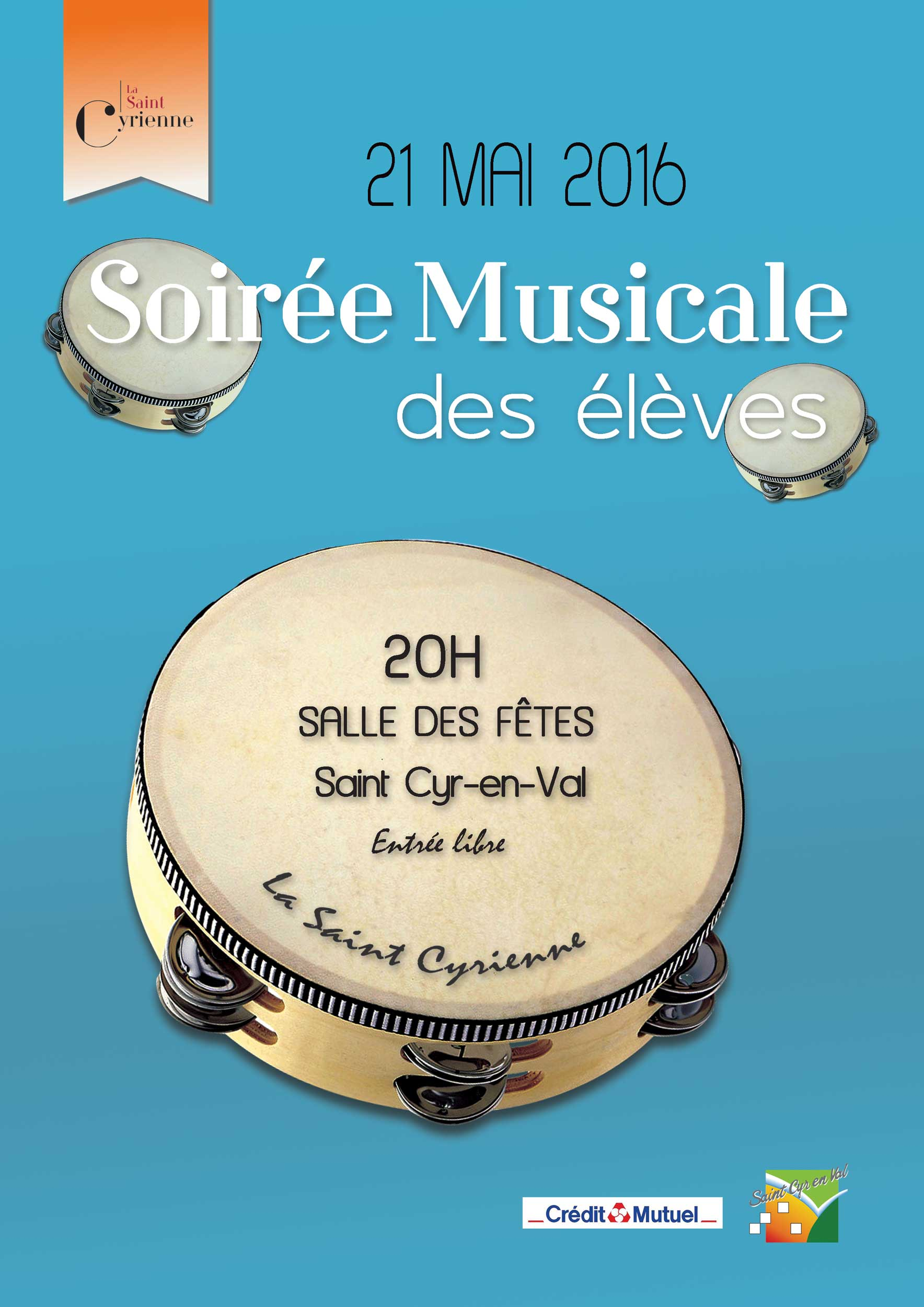 Soiree-Musicale-2016