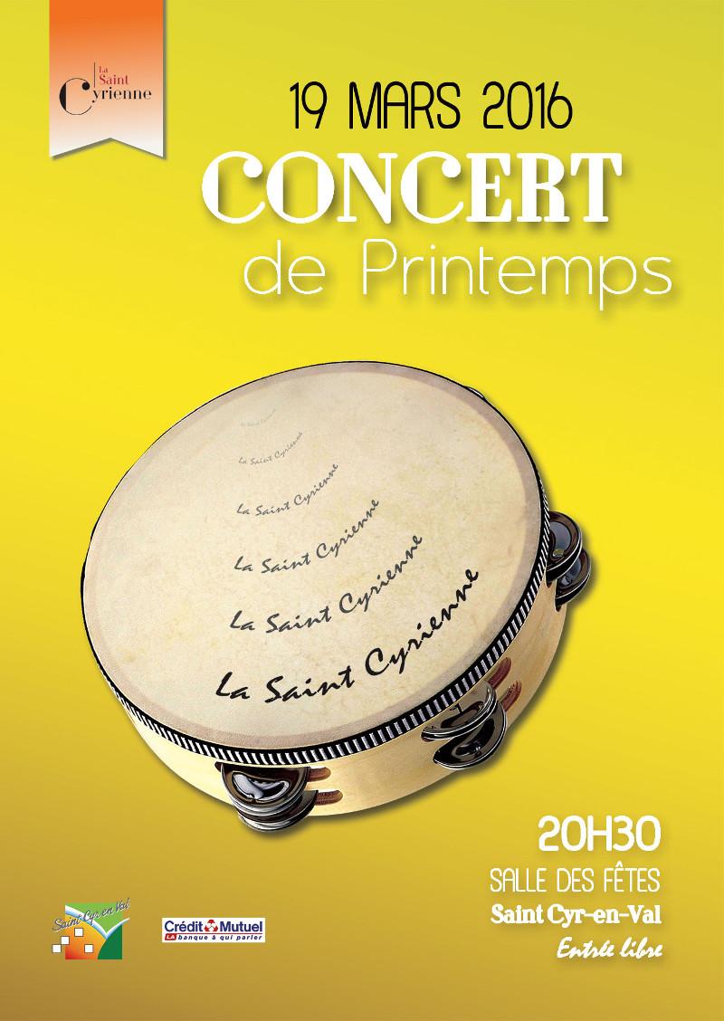 affiche-concert-printemps